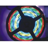 Fita Led 5050 RGB IP65