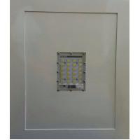 Luminária Posto de Combustível 120w